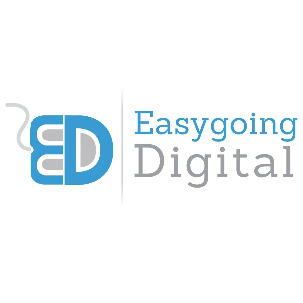 Easygoing Digital